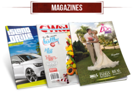 category-magazines
