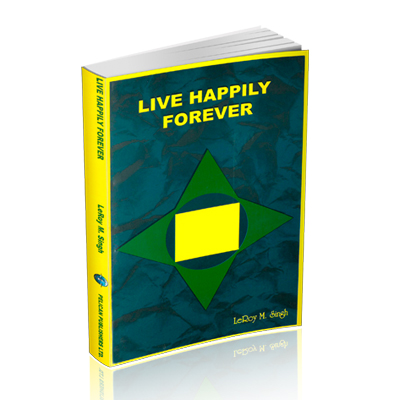 Live Happily Forever