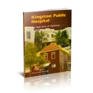 Kingston Public Hospital