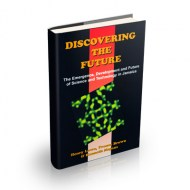 discovering-the-future