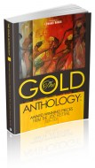 JCDC Gold Anthology