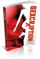 sexcription-a-prescription-for-sex