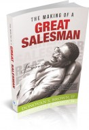 the-making-of-a-great-salesman