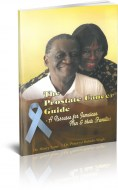 the-prostate-cancer-guide-a-resource-for-jamaican-men-their-families