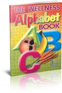the-wellness-alphabet-book